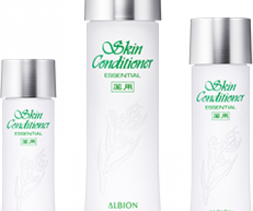 Albion Skin Conditioner 110ml