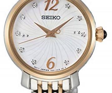 นาฬิกาSEIKO รุ่น SRZ524P1