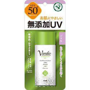 ( OMI ) Verdio UV Moisture Essence SPF50+ / PA+++/ PM2.5 ขนาด 80 g